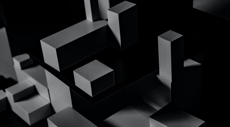 Puzzle Nekst 4 2020-2021