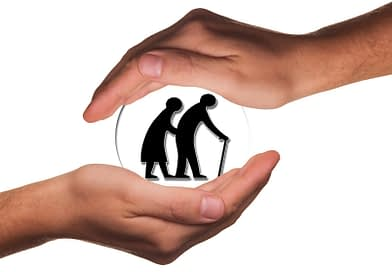 Solidarity Within The New Dutch Pension Deal
